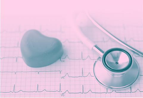 目指せスキルアップ!心臓血管外科で働こう